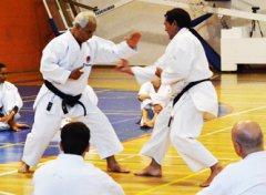 karate2017_02.jpg