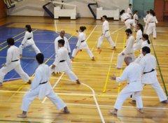karate2017_05.jpg