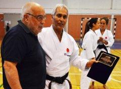 karate2017_08.jpg