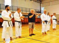 karate2017_09.jpg