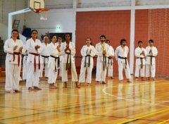 karate2017_10.jpg